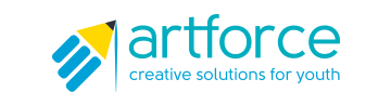 Artforce NL